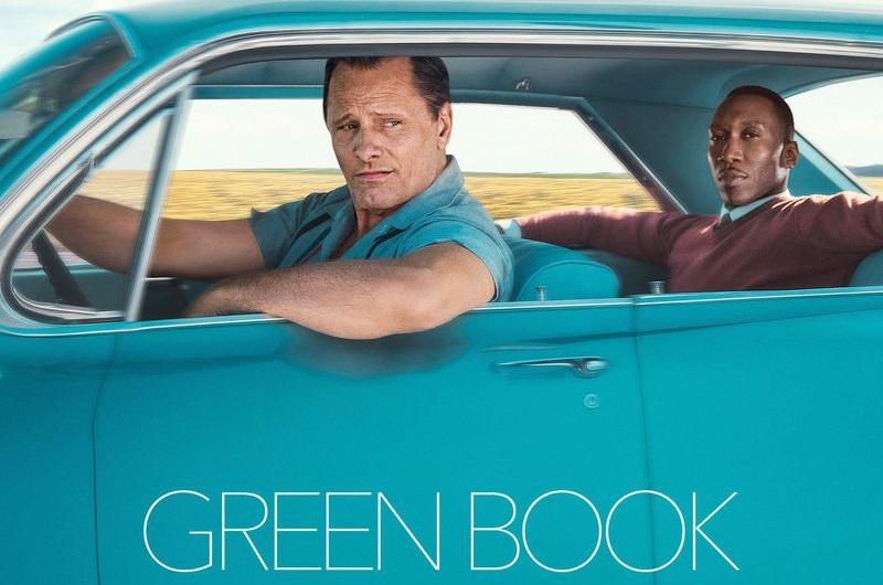 Resultado de imagem para Green Book: O guia