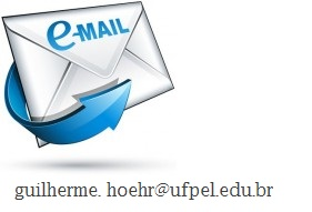 email-159x159