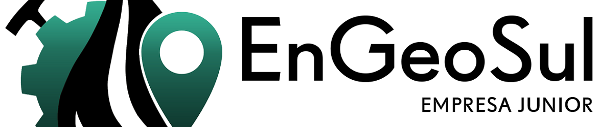 logo_engeosul_horizontal-color