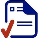 formulario2