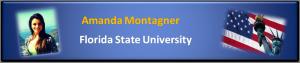 Amanda Montagner