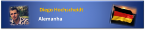 Diego Hochscheidt