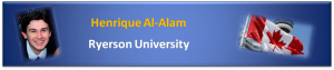 Henrique Al-Alam