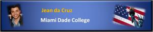 Jean da Cruz