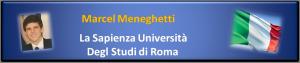 Marcel Meneghetti