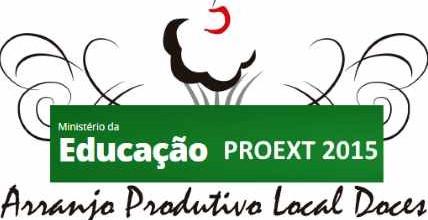 PROEXT_2015