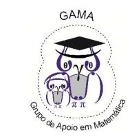 gama_max