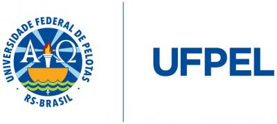 Brasão UFPEL