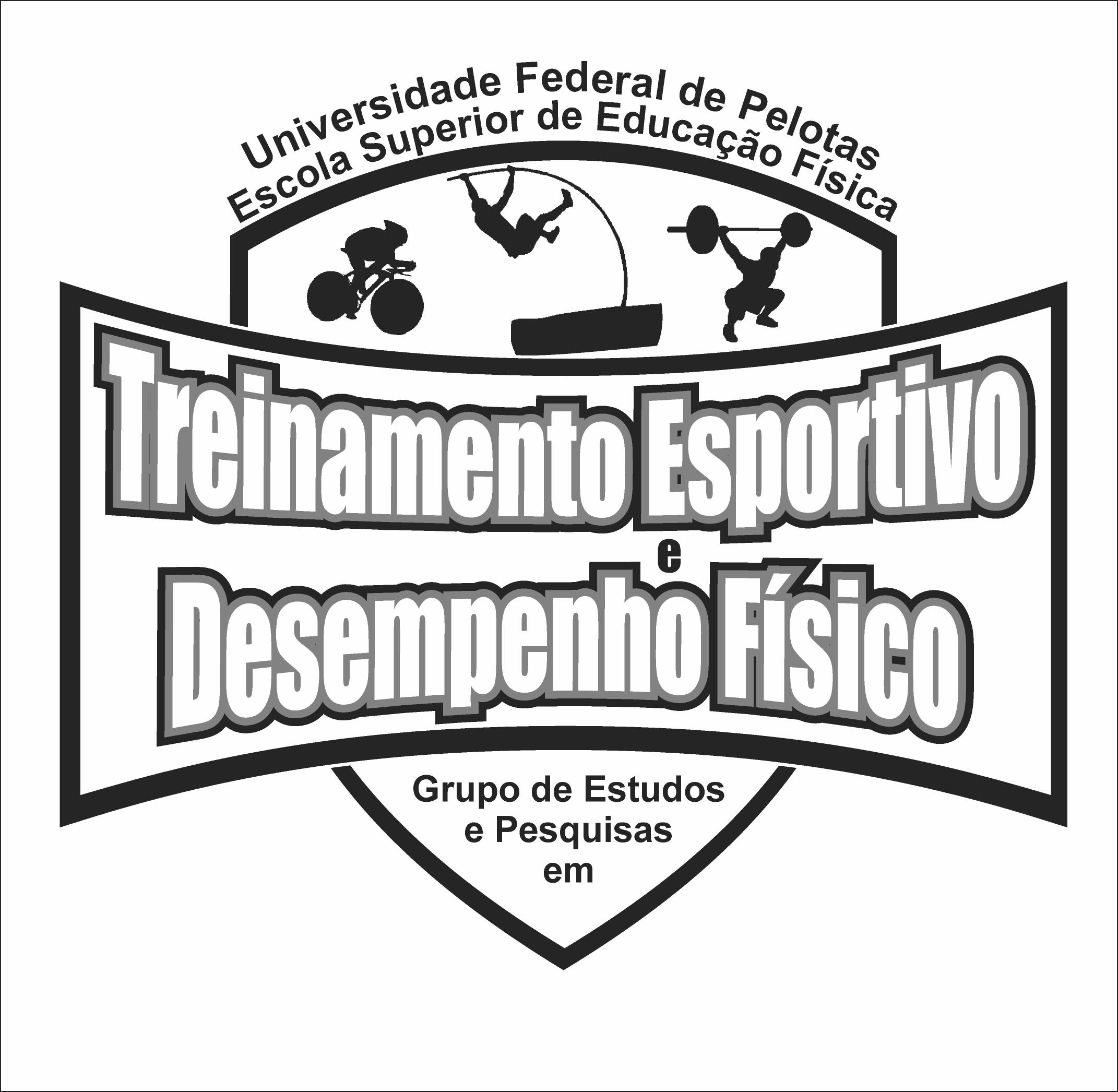 logo02b3