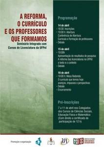 Seminario_Divulgacao