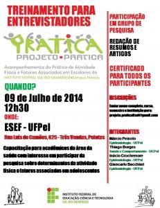 Folder Pratica-convite(1)