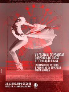 CARTAZ_FESTIVAL_PRATICAS-CORPORAIS_2016_