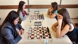 xadrez 3