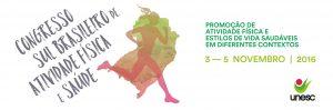 980x324_evento-9079-banner