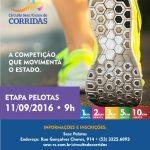 circuito_corridas_Pelotas7752852 (1)