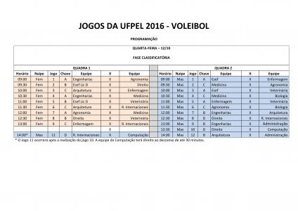 jogos-da-ufpel-voleibol-12out_-1