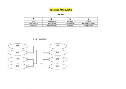 jogos-da-ufpel-voleibol-12out_-2
