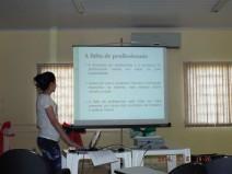 Seminário Camargo e Serafina Corrêa