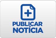 WPUFPEL-PORTAL-Banner-Retina-192x132px--PublicarNoticia