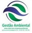 Gestão_ambiental_UFPEL