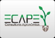 WPUFPEL-PORTAL-Banner-Retina-192x132px-ECAPE (1)