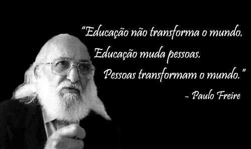 PAULO-FREIRE-FRASE