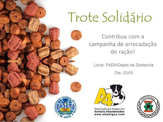 Banner-trote-solidario-2016-1