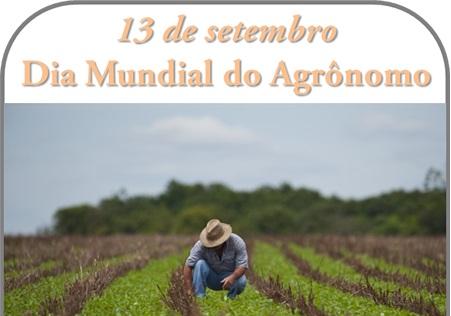 dia_mundial_do_agronomo