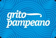 WPRADIO - BNR BLU GRITO PAMPEANO