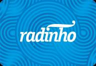 WPRADIO - BNR BLU RADINHO