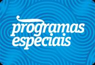 WPRADIO - BNR BLU ESPECIAIS