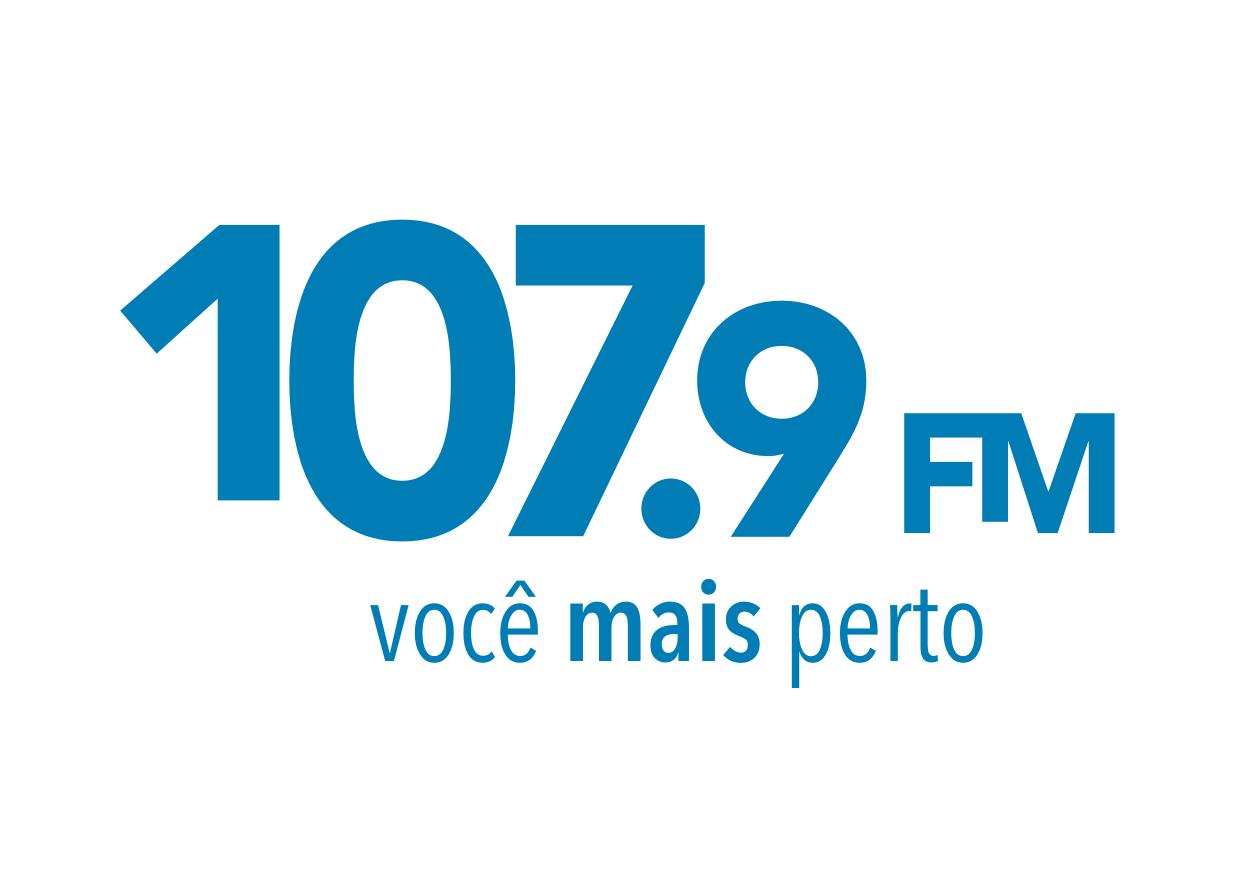 frequencia_federalfm-png