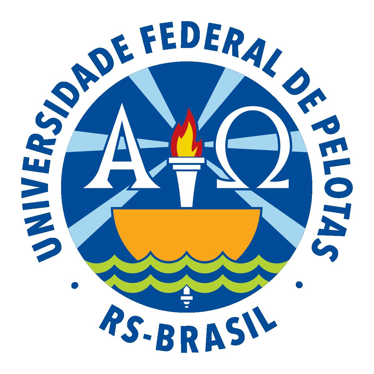 Escudo UFPel