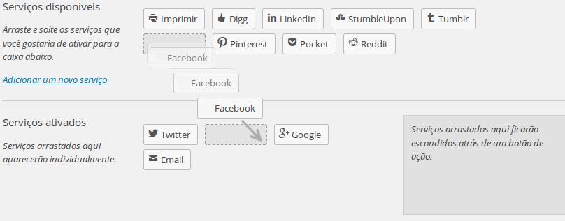 compartilhar_plugin