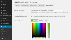 opcoes-versao1.4.2