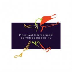 FIVRS – Festival Internacional de Videodança do Rio Grande do Sul