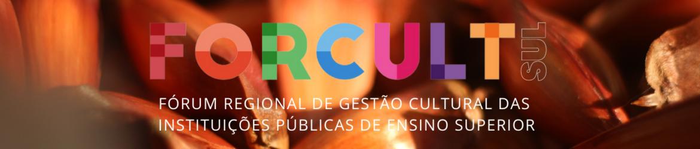 cropped-FORUM-REGIONAL-DE-GESTAO-CULTURAL-DAS-INSTITUICOES-PUBLICAS-DE-ENSINO-SUPERIOR.png