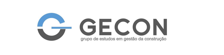GeCon | Grupo de Estudos em Gestão da Construção