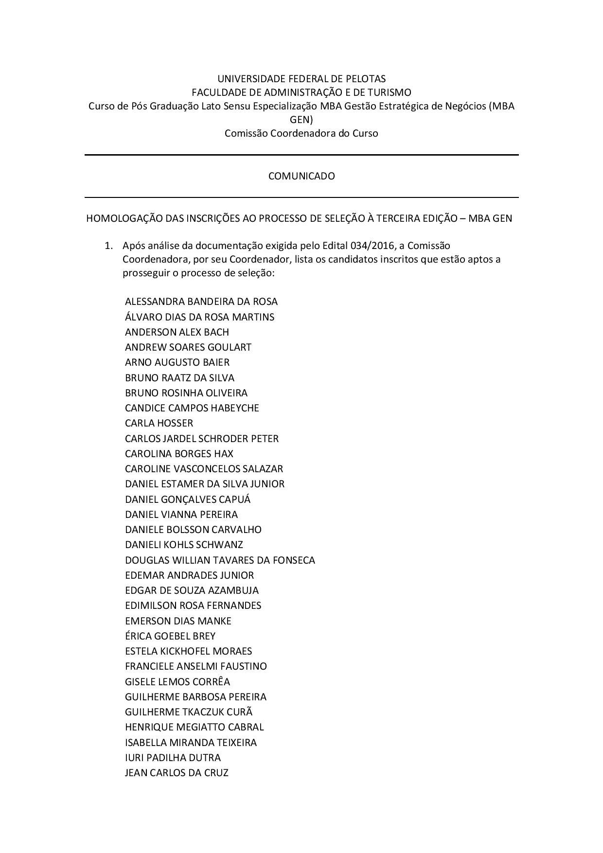 Comunicado sobre homologação-page-001
