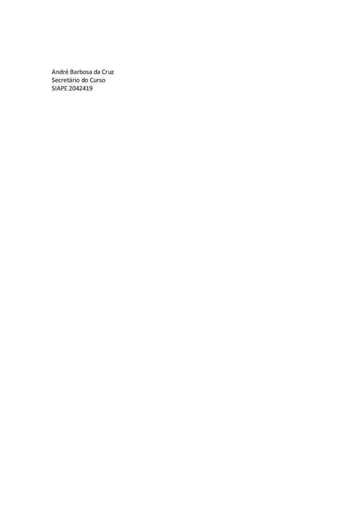 Comunicado sobre homologação-page-003