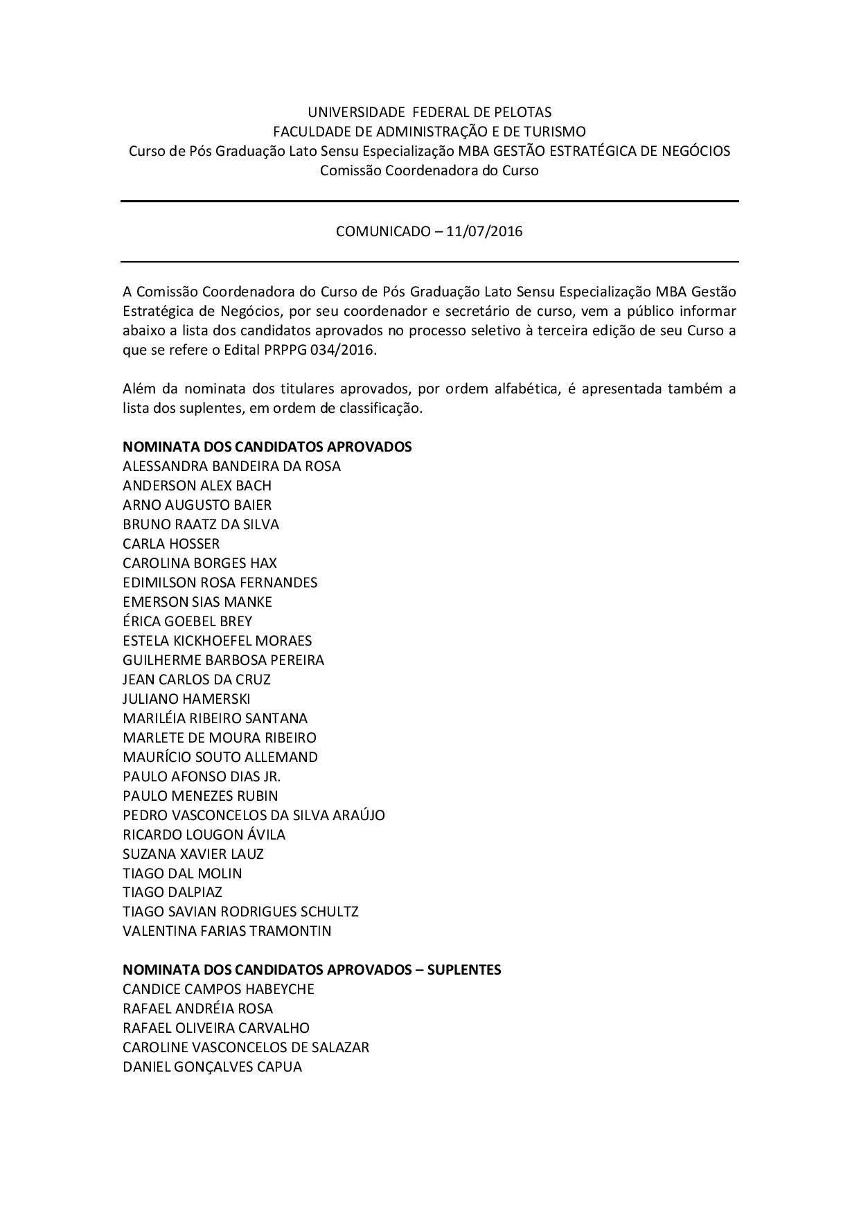 Comunicado sobre candidatos aprovados-page-001