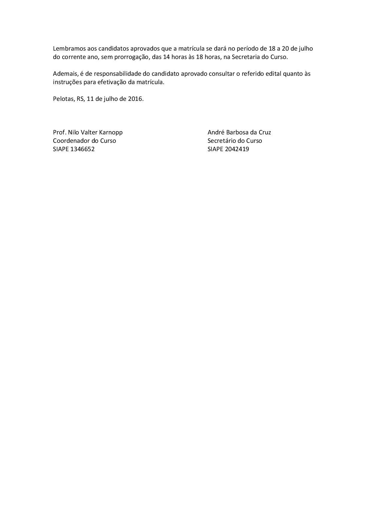 Comunicado sobre candidatos aprovados-page-002