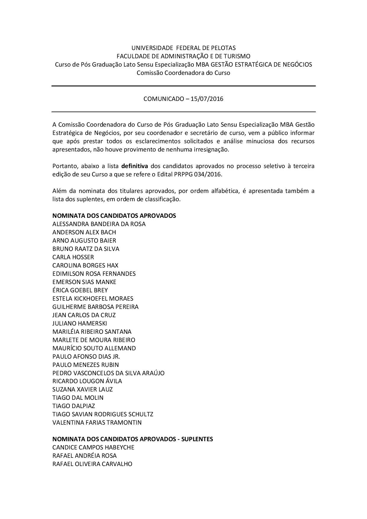 Comunicado sobre candidatos aprovados1-page-001
