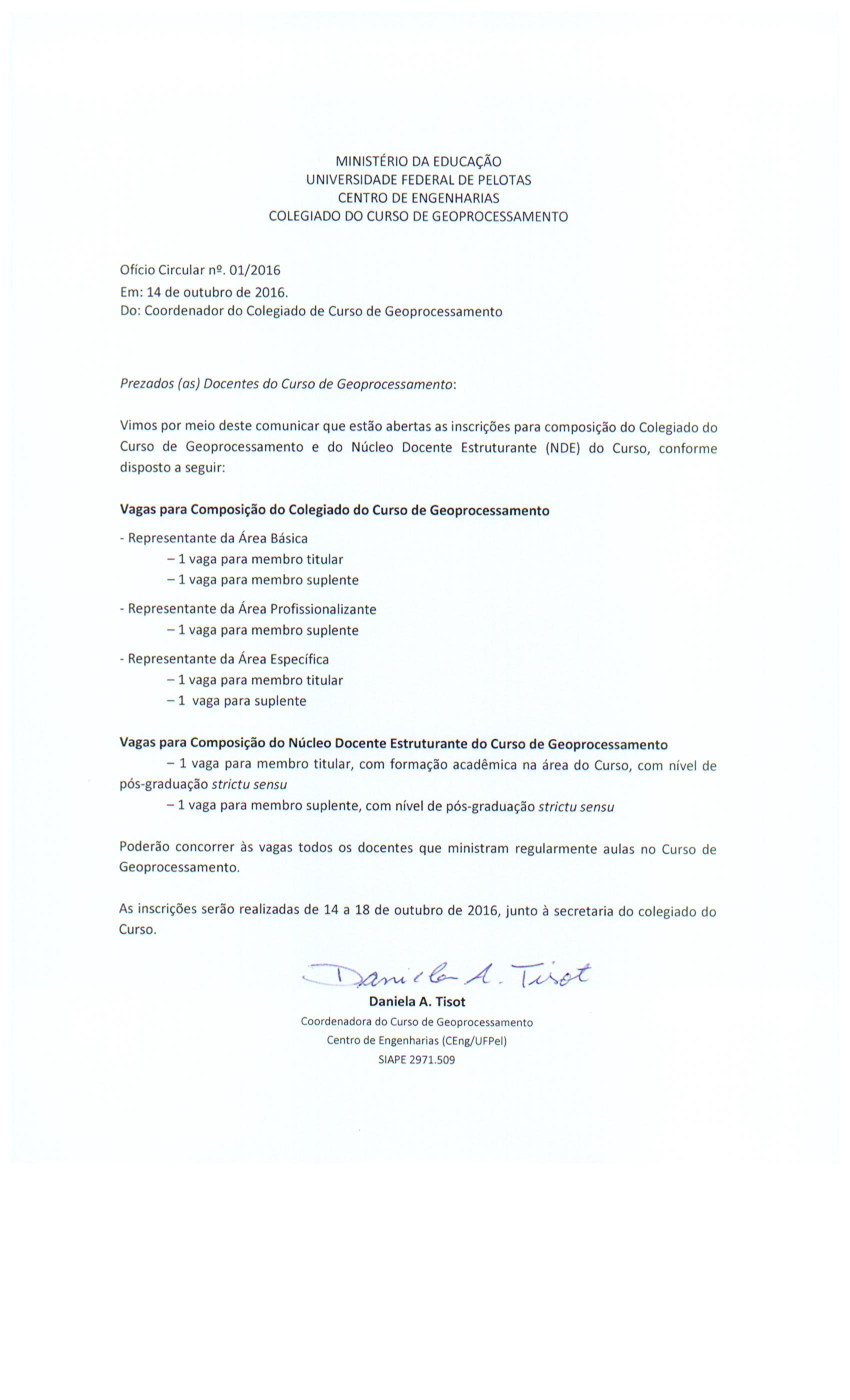 oficio-circ-01-2016-composicao-nde-e-colegiado