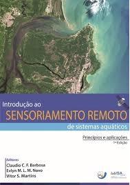 http://www.dpi.inpe.br/labisa/livro/