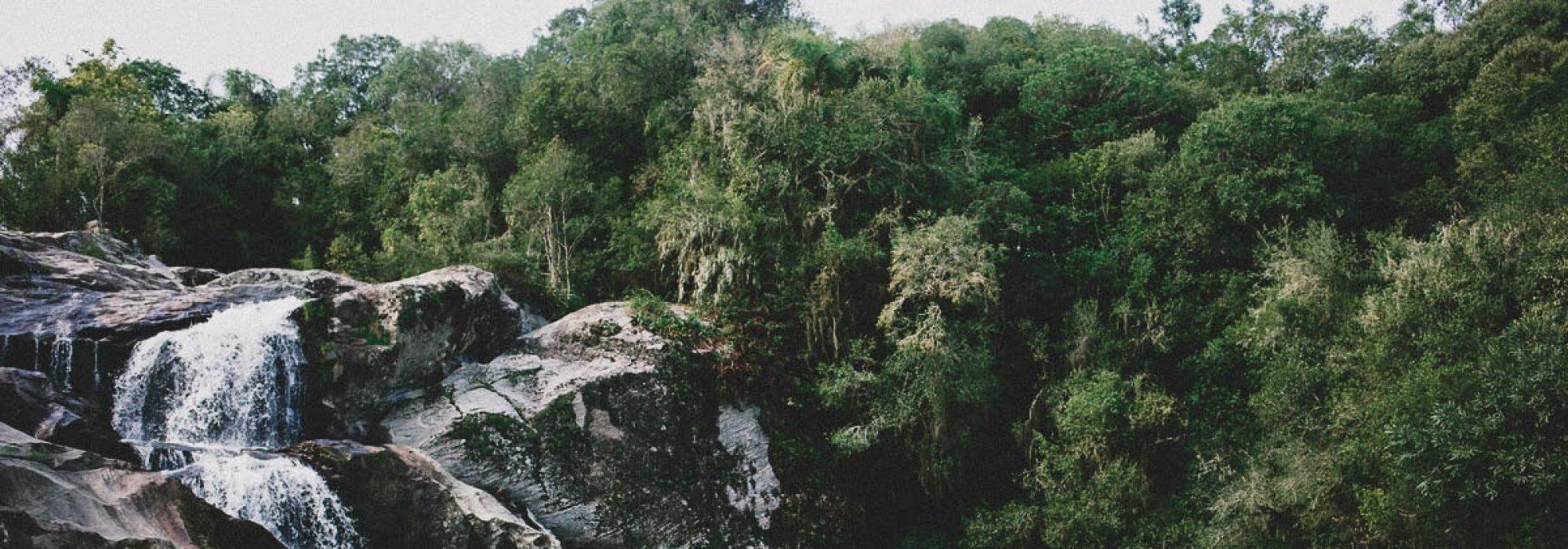 Gestão Integrada do Patrimônio Cultural de Morro Redondo - RS - BRASIL