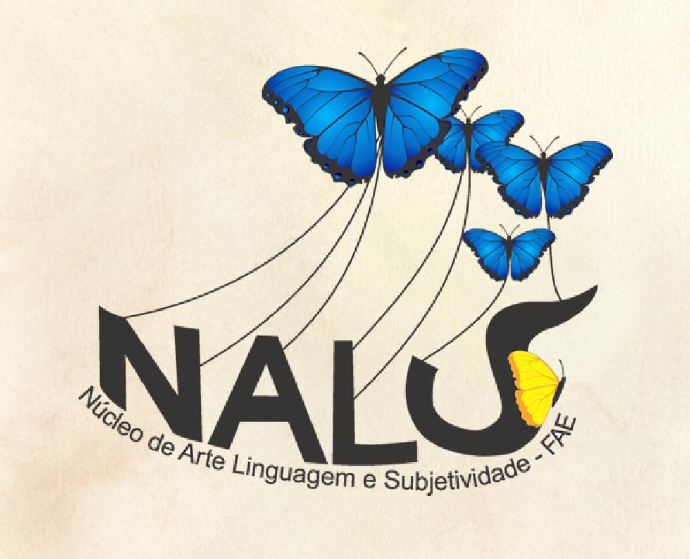 Grupo Interdisciplinar de Pesquisa: Narrativas, Arte, Linguagem e Subjetividade (GIPNALS)