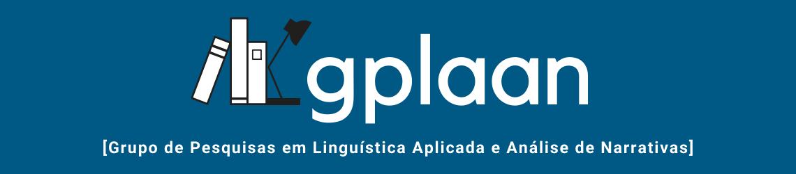 gplaan (1)