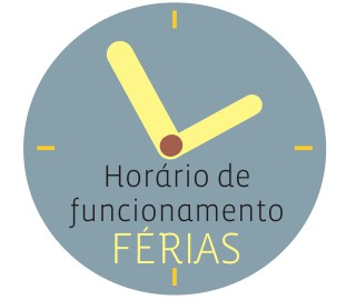 horario-de-funcionamento-ferias