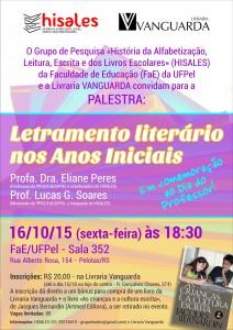 cartaz_palestra_vanguarda_final